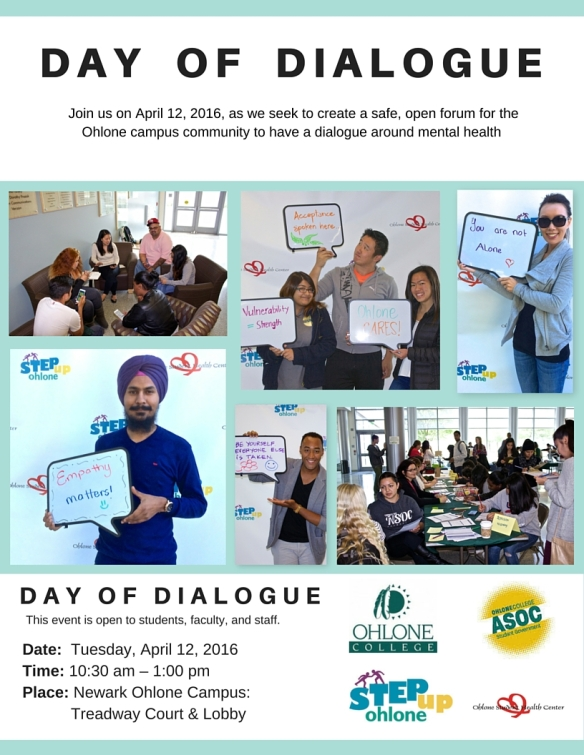 Day of Dialogue