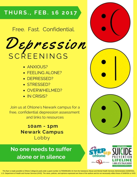 depression-screening-flyer-1-14-17
