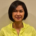 Marjorie Rose Nguyen