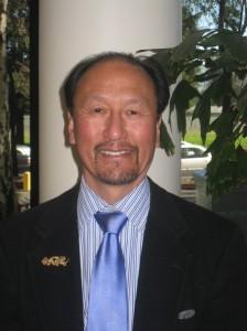 Matthew R. Mock PhD