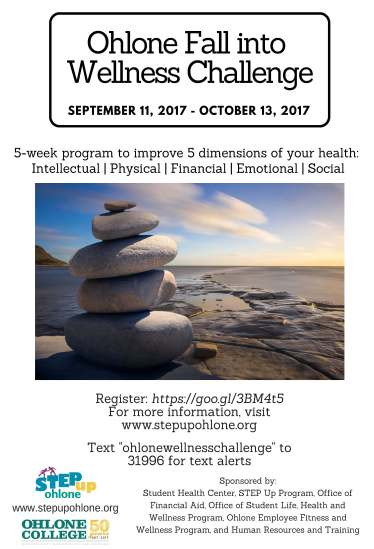 Ohlone Fall into Wellness Challenge (9) (1)