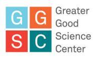 GreatGoodlogo
