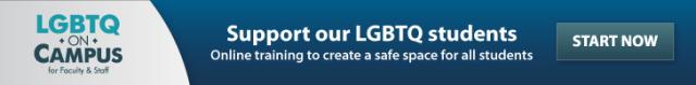 LGBTQkognito