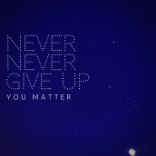 NEVer-NeverGive-Up-1
