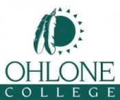 ohlone-college_lg_category