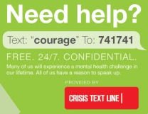 promo-crisis-text-line