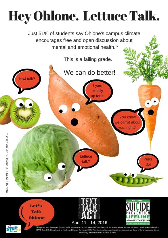 Kiwi Talk Poster-5