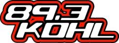 kohl_logo