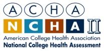 ACHA-NCHA.logo