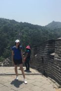 GreatWall2016