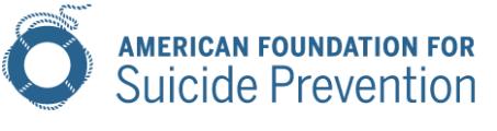 AFSP-logo