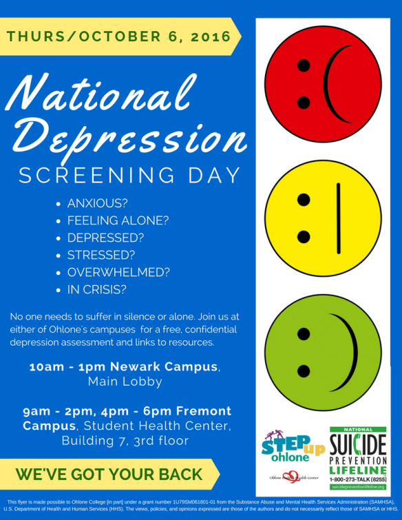 copy-of-depression-screening-flyer-ii-2