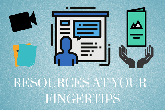 Resources at your fingertips.png