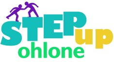 STEP Up Ohlone